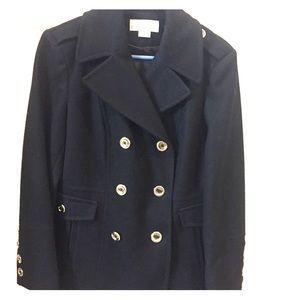 Women's Michael Kors Winter Coat